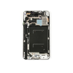 Samsung Galaxy Note 3 N900A (N900T ,T-mobile version) Frame - Wholesale Smartphone Parts - lcdcycle.com