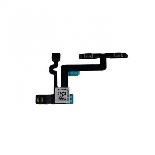 iPhone 6 Plus (5.5) Volume Button Flex Cable