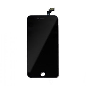iPhone 6 Plus (5.5) LCD Black - Wholesale Smartphone Parts - lcdcycle.com