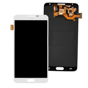 Samsung Note 3 White - Wholesale Smartphone Parts - lcdcycle.com