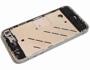 iPhone 4 CDMA Mid Frame - Wholesale Smartphone Parts - lcdcycle.com