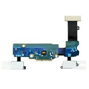 Charging Port Flex Cable For Samsung Galaxy S5 (G900F) (International) - Wholesale Smartphone Parts - lcdcycle.com