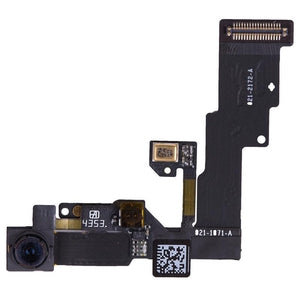 iPhone 6 (4.7) Front Camera and Proximity Sesnor Flex Cable - Wholesale Smartphone Parts - lcdcycle.com