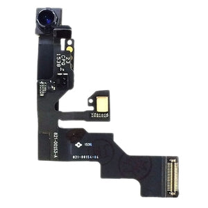 iPhone 6S Plus (5.5) Proximity Flex/Front camera - Wholesale Smartphone Parts - lcdcycle.com