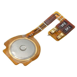 iPhone 3G Home Button Flex Cable - Wholesale Smartphone Parts - lcdcycle.com