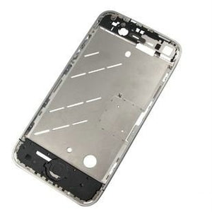 iPhone 4S Mid Frame - Wholesale Smartphone Parts - lcdcycle.com