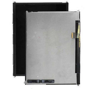 iPad 4 LCD - Wholesale Smartphone Parts - lcdcycle.com