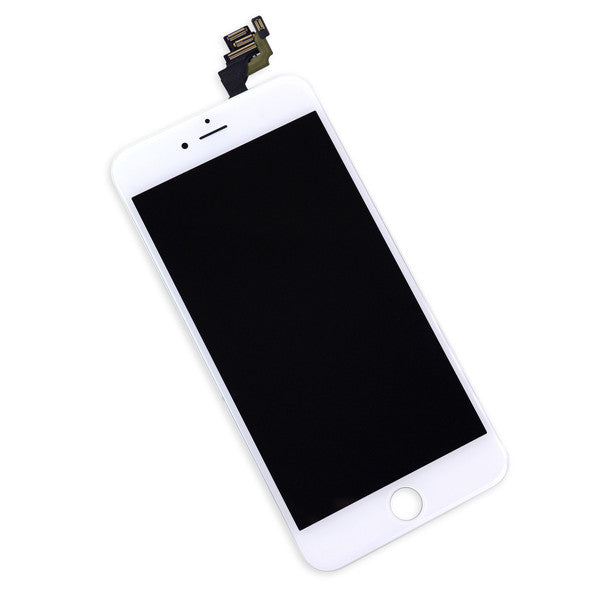 iPhone 6G Plus (5.5) White OEM