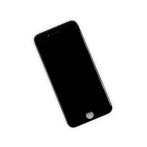 iPhone 8G 5.5 LCD Black