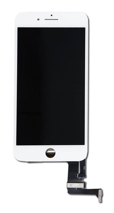 iPhone 8G 5.5 White LCD (OEM)