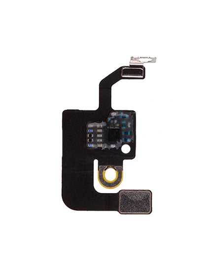 8G 5.5 Wifi Atenna Flex Cable