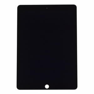 iPad Air 2 LCD/Digitizer Assembly Black - Wholesale Smartphone Parts - lcdcycle.com