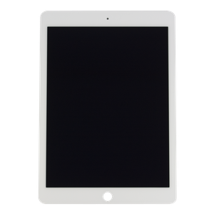 iPad Air 2 LCD/Digitizer Assembly White - Wholesale Smartphone Parts - lcdcycle.com