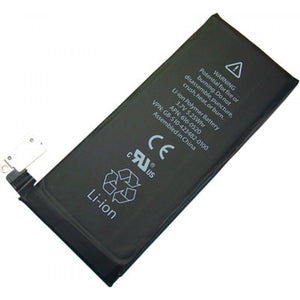 iPhone 4 GSM/CDMA Battery - Wholesale Smartphone Parts - lcdcycle.com