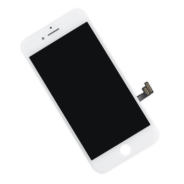 iPhone 7G 4.7 LCD White Value