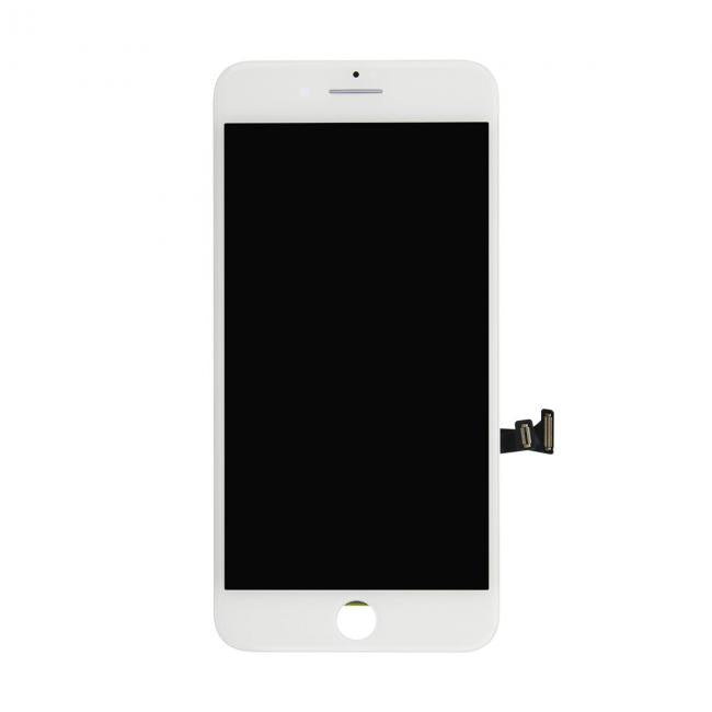 iPhone 7G 5.5 LCD White Value