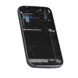 Samsung Galaxy s3 i535 LCD Frame Blue - Wholesale Smartphone Parts - lcdcycle.com