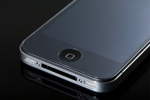 iPhone 4/4S Matte Screen Protector in Retail Packaging - Wholesale Smartphone Parts - lcdcycle.com