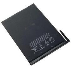 iPad Mini Battery - Wholesale Smartphone Parts - lcdcycle.com