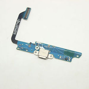 Charging Port Flex Cable For Samsung Galaxy s6 Active (G980) - Wholesale Smartphone Parts - lcdcycle.com