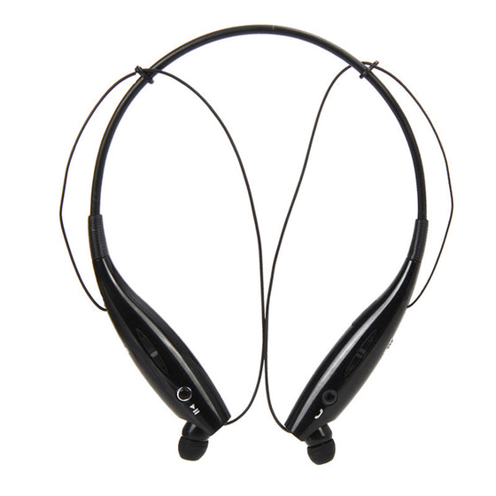 Sports Headphones Neckband
