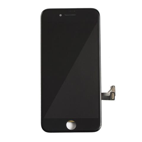iPhone 7G (4.7) LCD Black