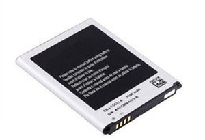 Samsung Galaxy S3 Battery - Wholesale Smartphone Parts - lcdcycle.com