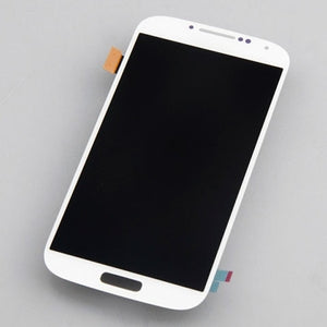 Samsung Galaxy S4 LCD Assembly - White - Wholesale Smartphone Parts - lcdcycle.com