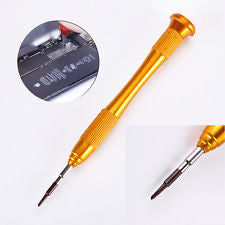 y000 Tri Point Screw Driver