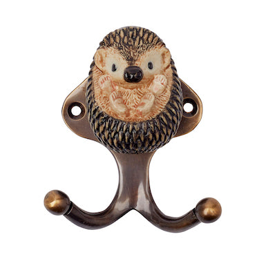 Hedgehog Hook