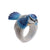 Blue Tit Ring