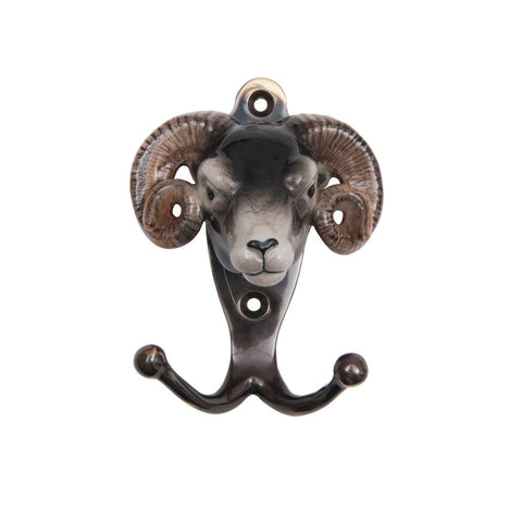 Sheep Hook