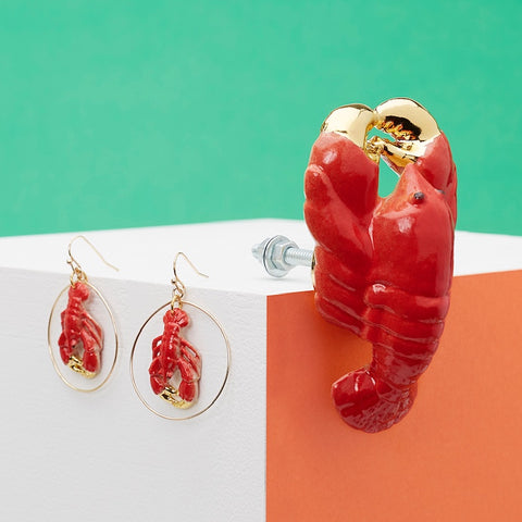 Lobster Collection