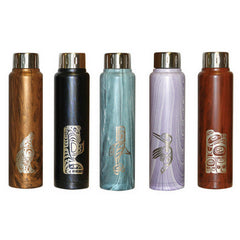 Totem Insulated Bottles