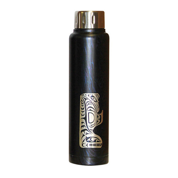 totem-bottle-thunderbird-navy