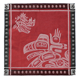 cloth-napkin-red-raven-full