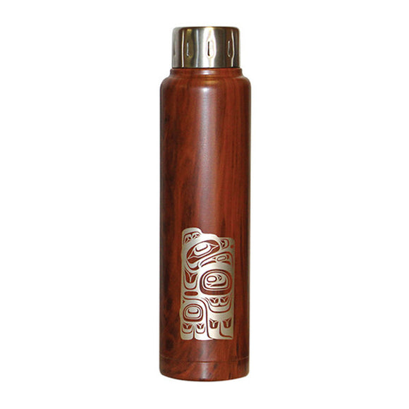 totem-bottle-eagle-woodgrain