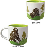 glossy-ceramic-mug-sasquatch-views