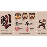 native-playing-cards-details