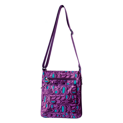 crossbody-bag-pacific-formline-purple