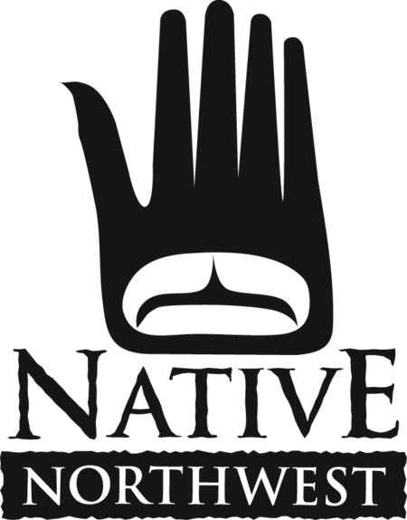 Native Northwest Select