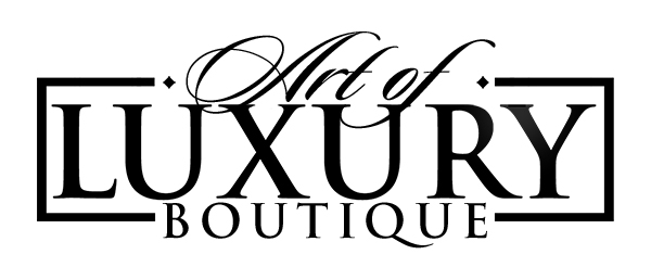 Art of Luxury Boutique