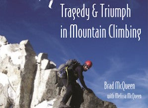 Gratitude for Mountain SAR (From the Author of
