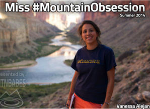 Miss Mountain Obsession Search