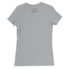 Mount Antero Women's Tee - All Peak