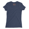 Mount Bierstadt Women's Tee - All Peak
