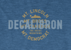 DeCaLiBron - All Peak