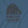 Mount Elbert - All Peak