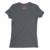 Colorado 14ers Women's Tee - All Peak