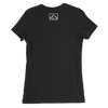 Long's Peak Women's Tee - All Peak